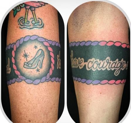 tatuaggidisney6