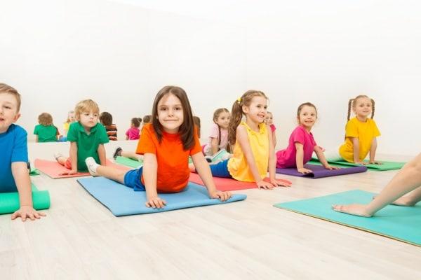 yogabambini.600
