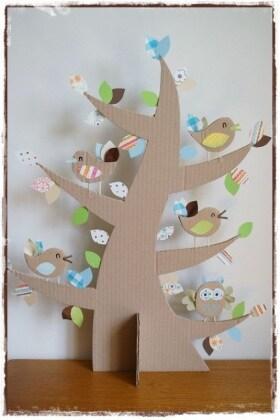 6_albero
