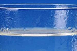 acqua.600