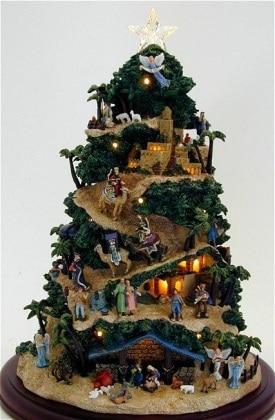 Alberi Di Natale 10