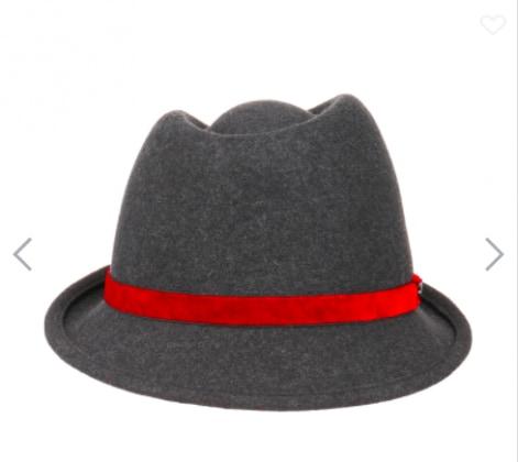 cappello12