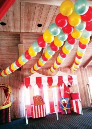 circus-birthday-party_xm