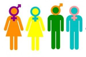 gender.600