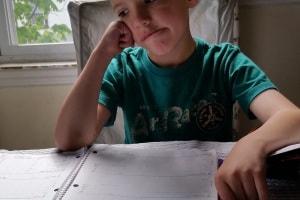 homework-1815899_1920.600