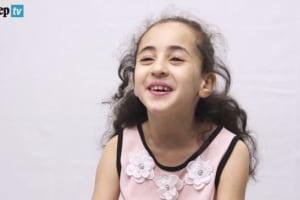 ius-soli-video-repubblica