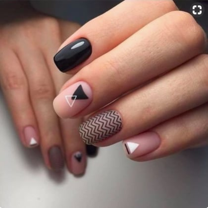 manicureoriginale23