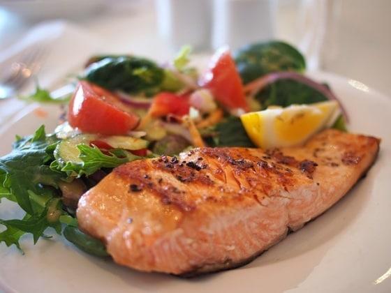 pesce-salmone