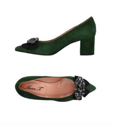 scarpeufficio