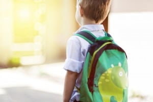 scuolainfanzia