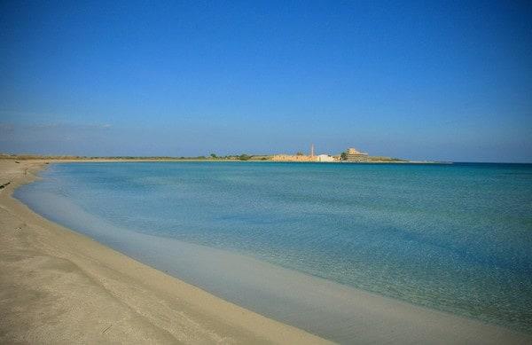 spiaggia-vindicari