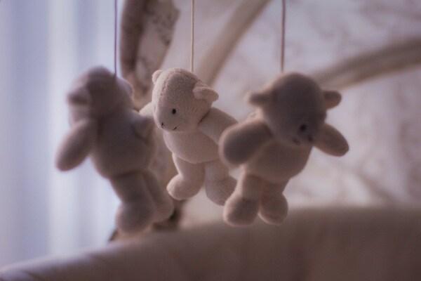 toys-1284070_1920.600