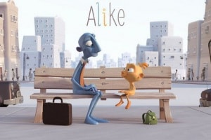 alike-documentario-genitori-figli