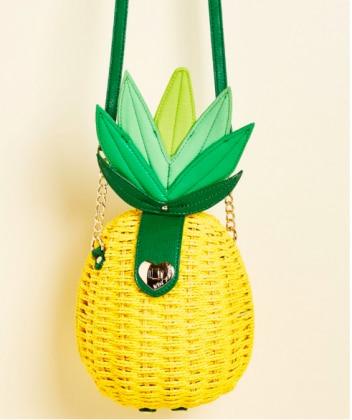 ananas23