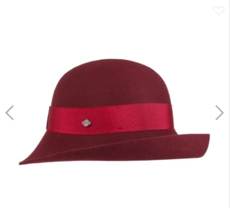 cappello13