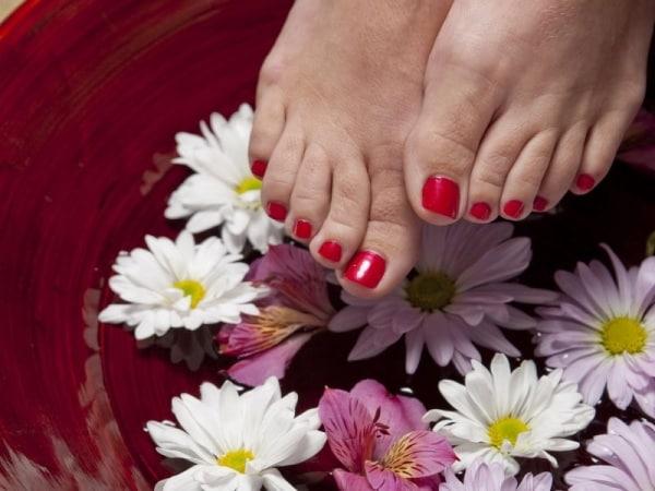 foot.1885546_1920.600