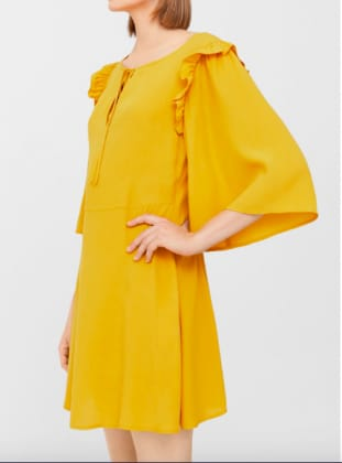 giallo2