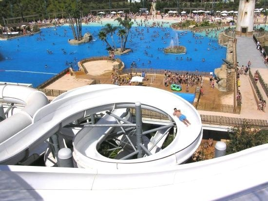 magic-natura-animal-waterpark-spagna-nf