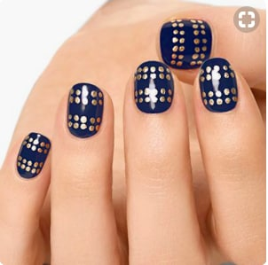 manicureoriginale24