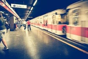 metro.600