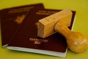 passaporto.600