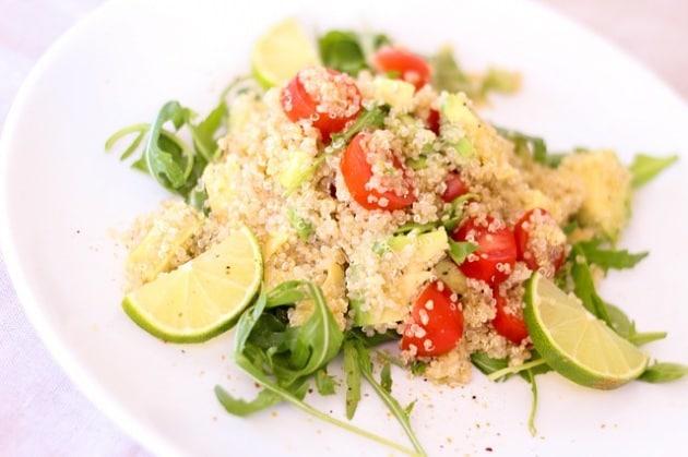 quinoa-nf