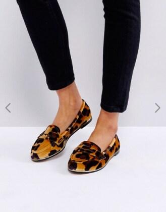 scarpeufficio1