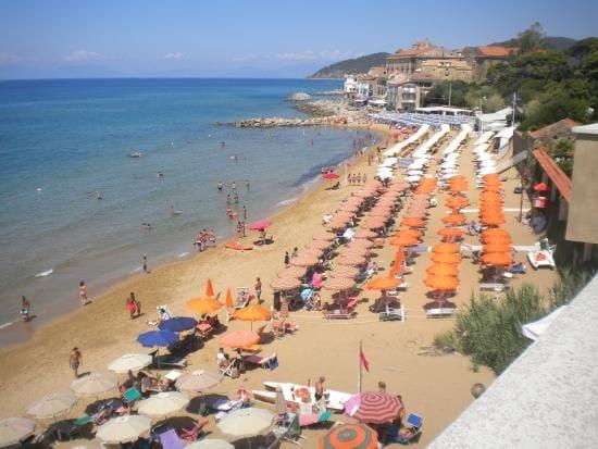 spiaggia-di-santa-maria-castellabate