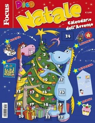 cover-natale-avvento