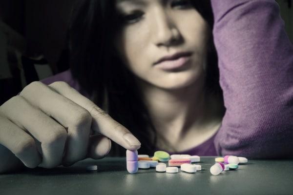 droghesintetiche.600