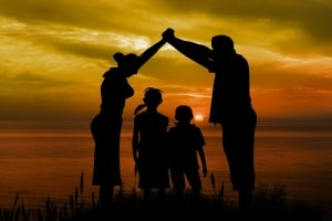 family-1466262_1920.600