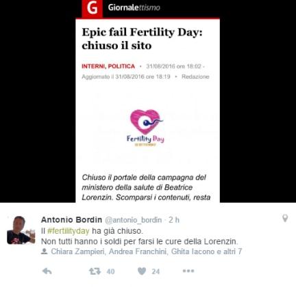 fertilityday14