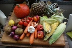 fruttaeverdura.600