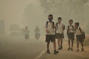 inquinamento-nf