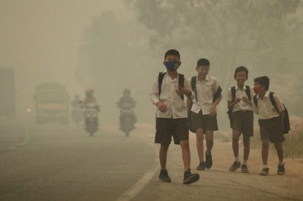 inquinamento-nf.600