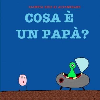libripapa1