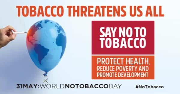 no-tobaco-day.600