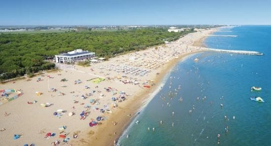 spiaggia-lido-venezia