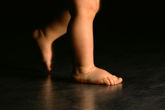 step-primo-anno-di-vita-camminare