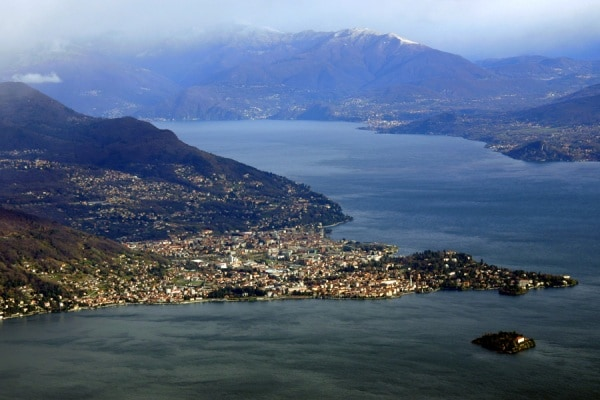 verbania_panorama