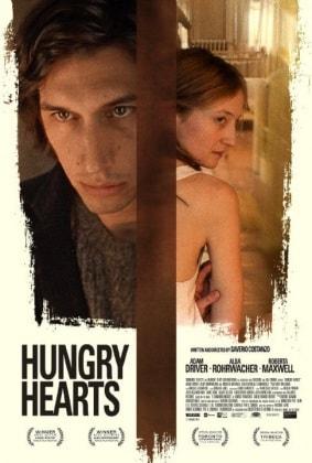 17_hungryhearts