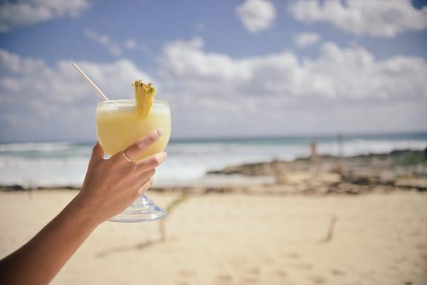 ananas.600