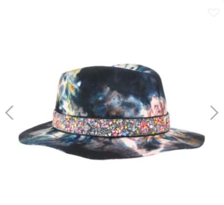cappello15