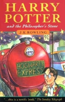 harry_potter_and_the_philosophers_stone_book_cover.1500x1000