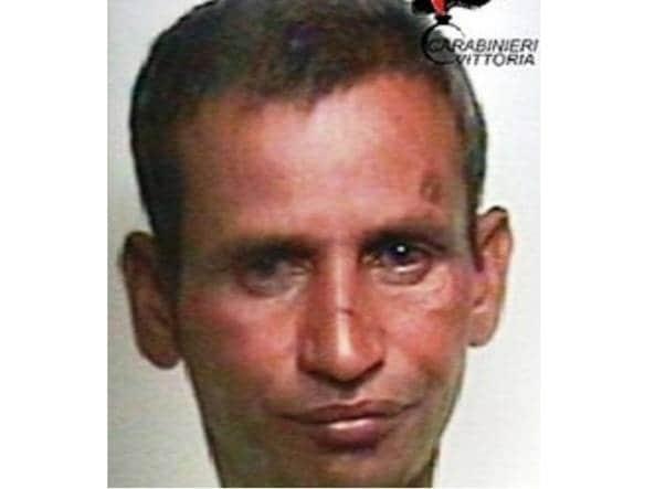 Ragusa, tenta di rapire bambina: arrestato si proclama innocente