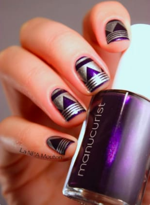 manicureoriginale26