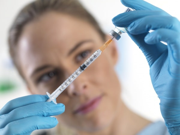 piano_vaccini