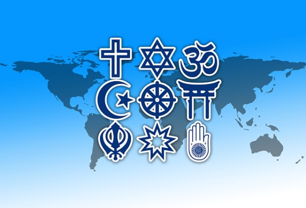 religione.600