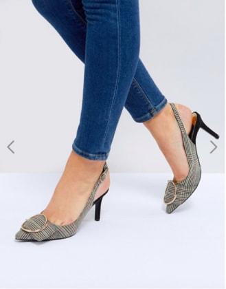 scarpeufficio3