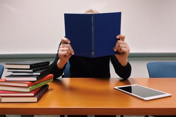 scuola-studiare-nf